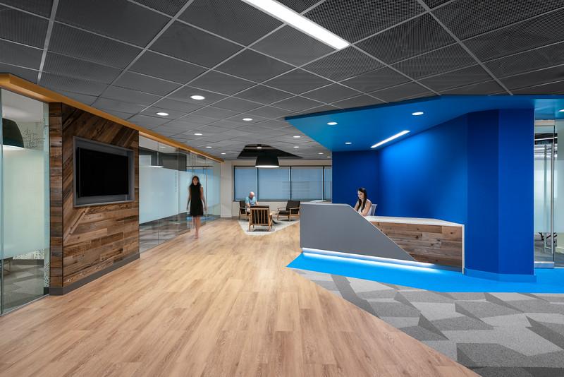 Accenture-1