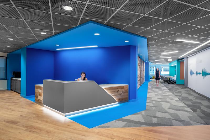 Accenture-2