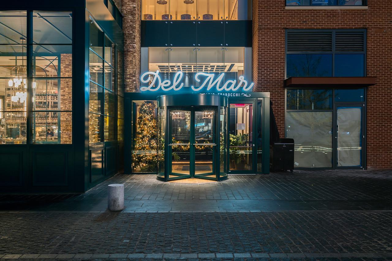 Del Mar-9