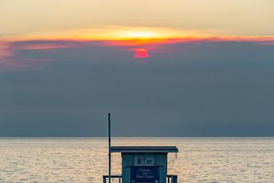 sunsets 2018-0874