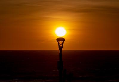sunsets 2018-5879