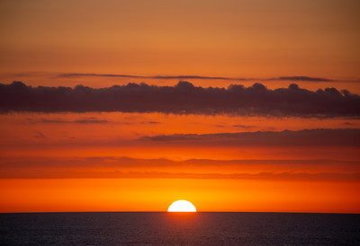 sunsets 2018-8744