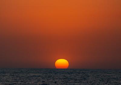 sunsets 2018-0865