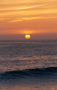 sunsets 2018-9671