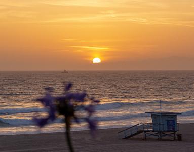 sunsets 2018-3362
