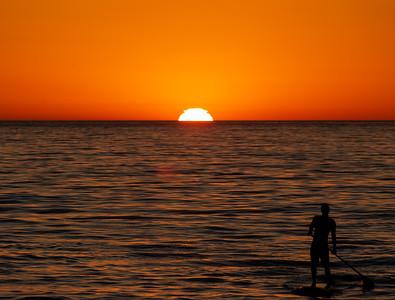 sunsets 2018-0076