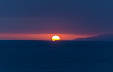 sunsets 2018-2899