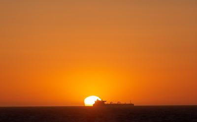 sunsets 2018-6380
