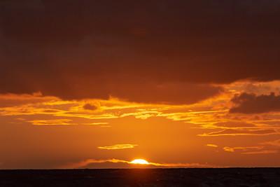 sunsets 2018-5128