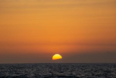 sunsets 2018--103