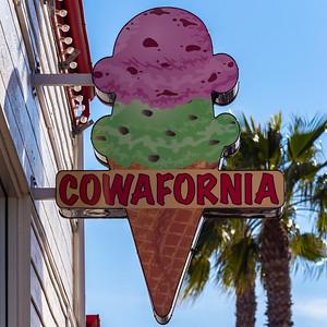 cowafornia resized