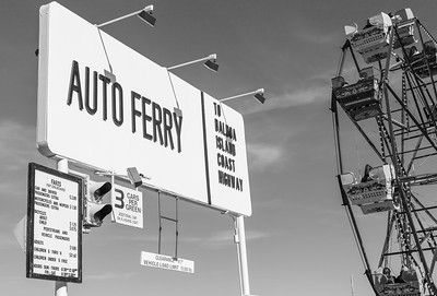 ferry resized