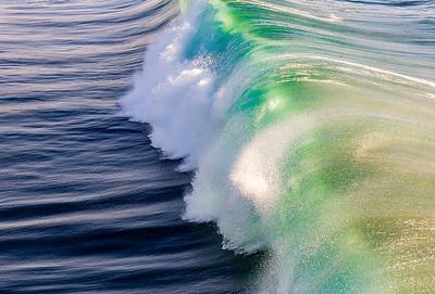 suncoast big wave 34 x 23