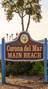 corona sign resized