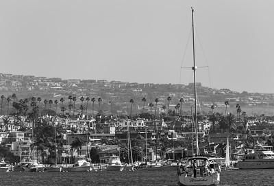 harbor resized