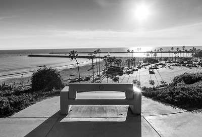 corona bench resized
