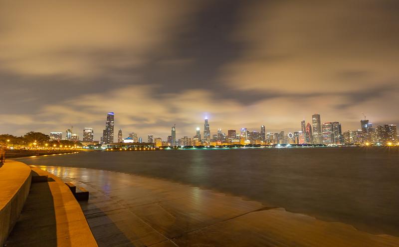 chicago-2172