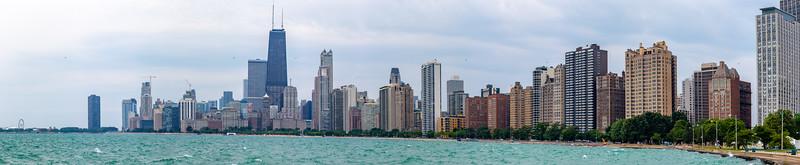 chicago--7