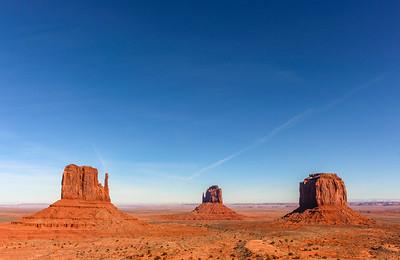 grand canyon-4147