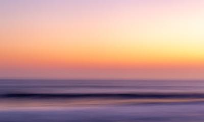 sunset-0249