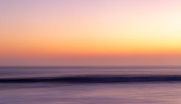sunsets 2018-0242