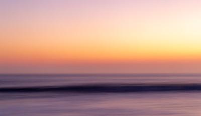 sunset-0242