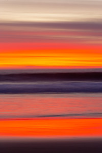 sunsets 2018-3682