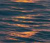 sunsets 2018-9033