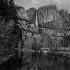 yosemite and sequoia--3