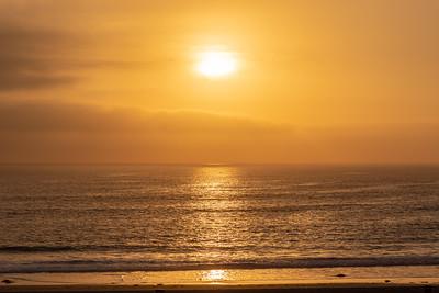 sunsets 2018-9905