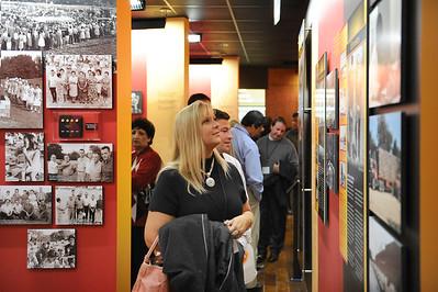 Tyson Foods Corporate History Exhibit 2012