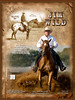 Jim Wild ad - Appaloosa Journal