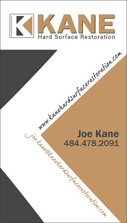package 3 business card front