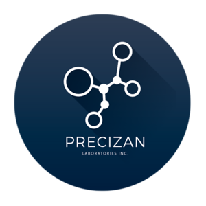 Precizan Laboratories