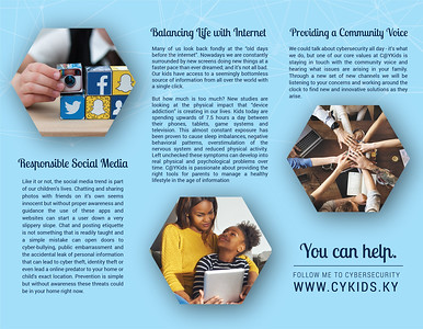 CYTriFold_complete