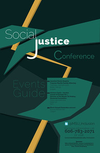 Social Justice Conference_freelance_michaelw