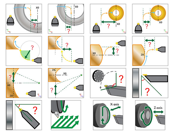 CAD Software Pictorials