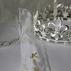 Crowns and sashes (2)