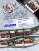 Fournier All State RYH letter
