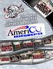 AmeriCUi Filmstrip RYH letter