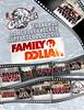 Family Dollar RYH letter