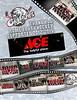 ACE Filmstrip RYH letter