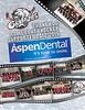 Aspen Dental RYH letter
