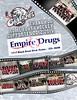 Empire Drugs RYH letter