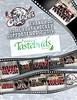 Emily's tastebuds Filmstrip RYH letter