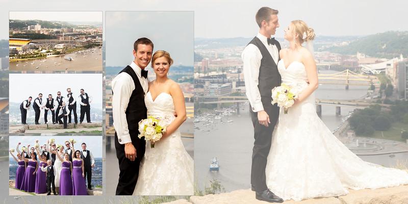 Wedding Album Lowe-023024
