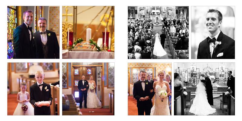 Wedding Album Lowe-007008