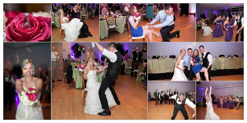 Wedding Album Lowe-049050