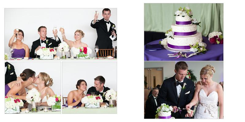 Wedding Album Lowe-041042