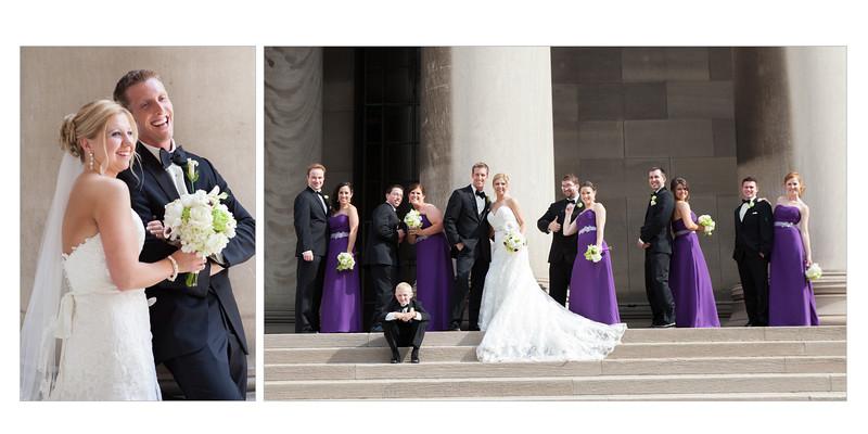 Wedding Album Lowe-031032